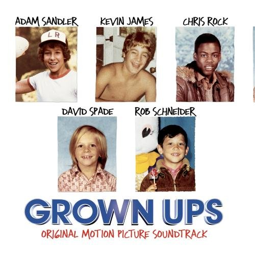 grown-ups-original-motion-picture-soundtrack