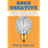 Born Creative: Free Your Mind, Free Yourself