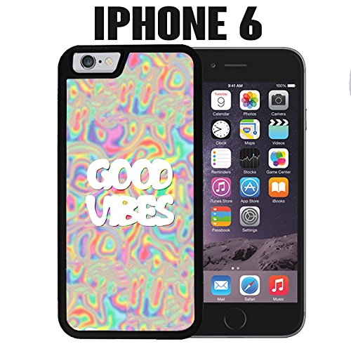iphone 6 case trippy