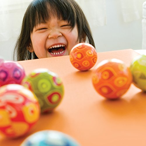 Ball Toys For Toddlers : B whacky ball learning toy for toddlers includes hammer