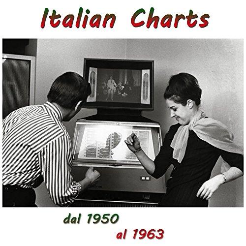 ... 100 Italian Charts dal 1950 al.