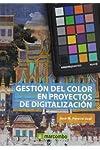 https://libros.plus/gestion-del-color-en-proyectos-de-digitalizacion/