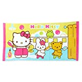Best Sanrio Friend Towels - Hello Kitty Beach Towel: Friends Review