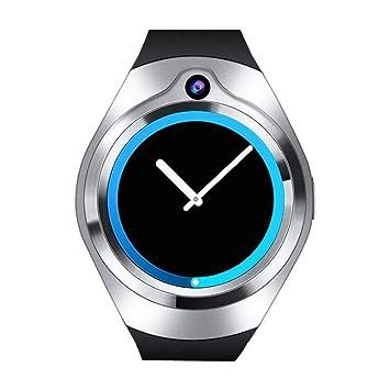 ZY S216 Android 5.1 OS Reloj Inteligente Monitorización del ...