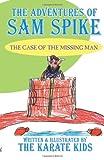 The Adventures of Sam Spike, Brianna and Stephanie, 0971177406