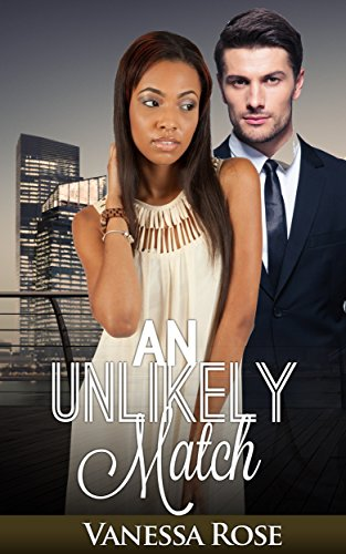 Search : An Unlikely Match: BWWM Romance (BWWM Pregnancy Billionaire Book 1)