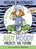 Judy Moody Predicts the Future (Judy Moody (Pb))