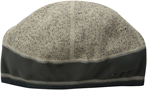 Outdoor Research Endeavor Hat, Cairn/Charcoal, Large/X-Large