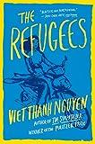 """""""The Refugees"""" av Viet Thanh Nguyen"""