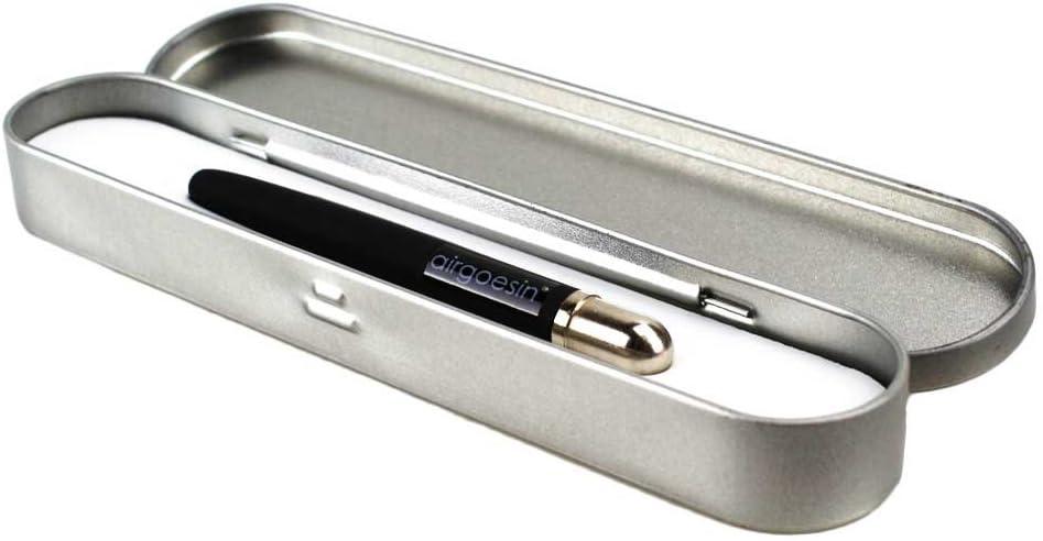 Airgoesin Pen Style ECG EKG Caliper Ruler Measures Precision Deluxe 1pc BK 61NDNjuSw7L