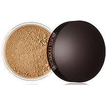Mineral Powder SPF 15 - Natural Beige (Peach Beige for Fair to Medium Skin Tones) - 9.6g/0.34oz