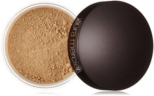 Laura Mercier Mineral Powder, Natural Beige, 0.34 ()