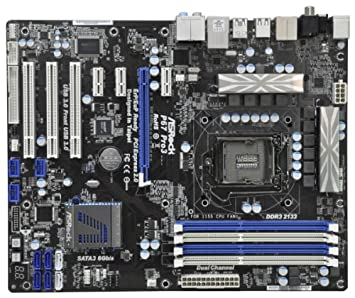 Asrock P67 Pro Intel INF Windows 8 X64 Treiber