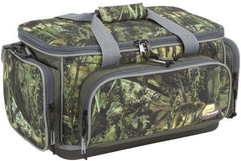 Plano 4487-20 Fishouflage 赤fish Tackle Bag