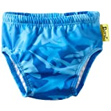 Baby Banz Boys' Swim Diaper