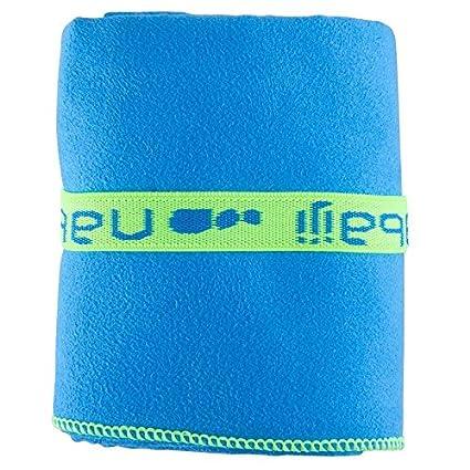 Boll/é High Resolution Cap Sleeve Tennis Top Dynamic Design Enterprise Inc dba bolle/' HR-8414-P