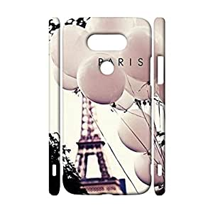 LG G5 3d Protective Case Perfect Special Printed Phone Case for LG G5