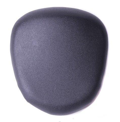 08 hayabusa seat cowl - 2