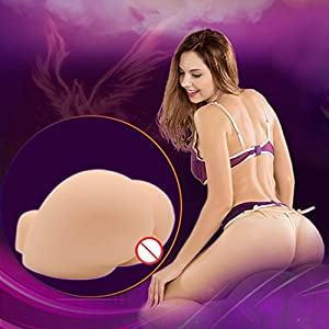 Feite ULTRA Realistic Sex Doll Vagina Lifelike Sexy Real Full Silicone Solid Love Toy