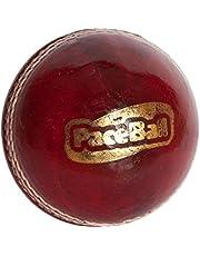 KOOKABURRA Paceball Pallina da Cricket
