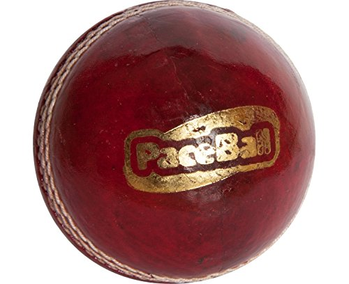 KOOKABURRA Paceball Bola de Cricket
