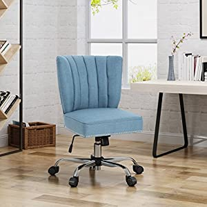 51i0OIPRSbL._SS300_ Coastal Office Chairs & Beach Office Chairs