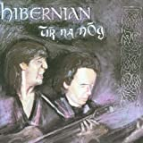 Hibernian by Tir Na Nog