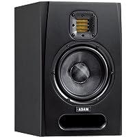 ADAM F5有源工作室监听音箱(单只)