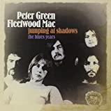 fleetwood mac blues years - Jumping at Shadows - The Blues Years (2CD)