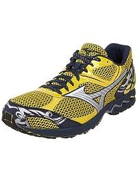Mizuno Men's Wave Ronin 2 Running Shoe