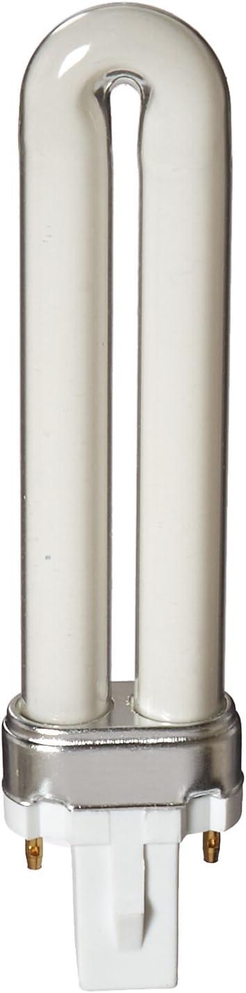 Flowtron BF210 Replacement Bulb, 7-Watt, 5.25-Inch