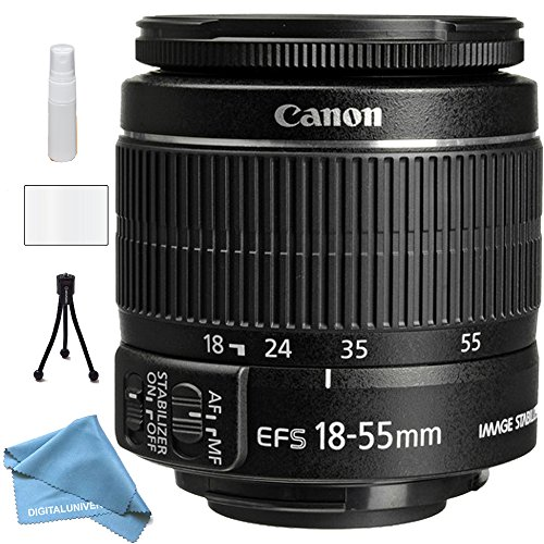 Canon-EF-S-18-55mm-f35-56-IS-II-Lens