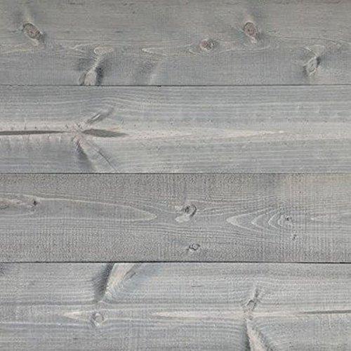 timeline-wood-skinnies-00957-11-32-in-x-55-in-x-475-in-wood-panels-dry-brush-6-pack