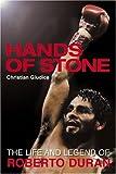 Hands of Stone, Christian Giudice, 1903854555