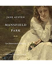Mansfield Park: An Annotated Edition