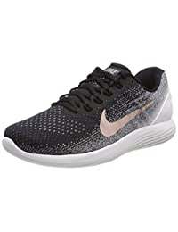 new product cf380 85879 Nike Lunarglide 9 904715-405 Tenis para Correr para Hombre