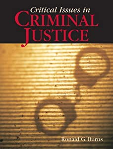social issues in the criminal justice field essay Social issues essays: criminal justice system criminal justice system this essay criminal justice system and other 64,000+ term papers, college essay examples and free essays are available now on reviewessayscom autor: angelita butler • november 13, 2016 • essay • 616 words (3 pages) • 734 views.