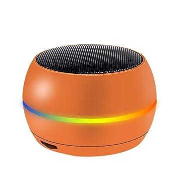 Altavoz Inteligente, Altavoz inalámbrico Inteligente con Control de Voz Alexa y AirPlay - Altavoz Multi-Sala para Medios de transmisión de música ilimitados ...
