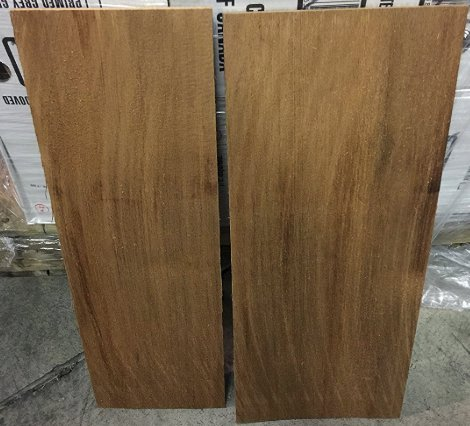 Western Red Cedar Shingles (Premium Red Cedar Interior Exterior Siding)