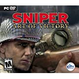 Sniper: Art of Victory