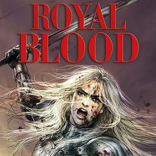 Royal Blood -