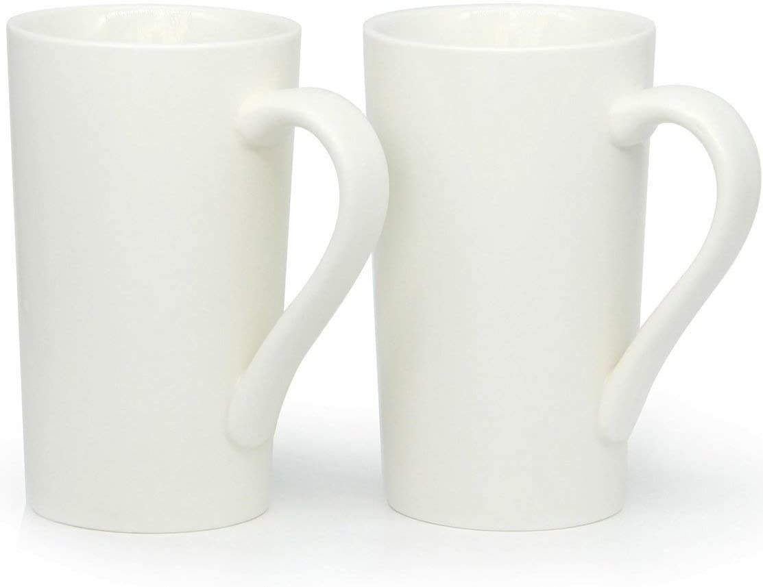 Gift in Many Colours For Tea or Coffee Colin Name /& Initial Mug