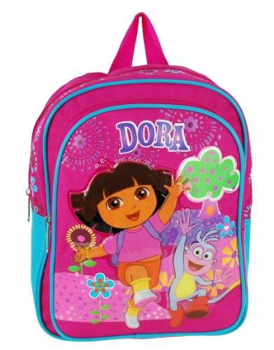 Dora Mini 10