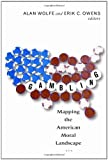 img - for Gambling: Mapping the American Moral Landscape book / textbook / text book