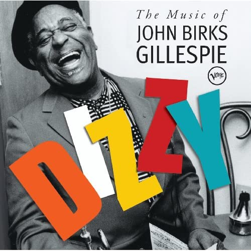 the life and music of john birks gillespie See more like this dizzy the life and times of john birks gillespie 9780060559212  see more like this five centuries of keyboard music by john gillespie 9780486228556.