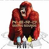 Seeing Sounds [Vinyl]