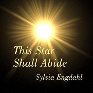 This Star Shall Abide Audiobook