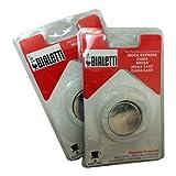 Bialetti® (2-Packs) of...