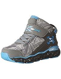 Skechers Kid's Cosmic Foam Sneakers