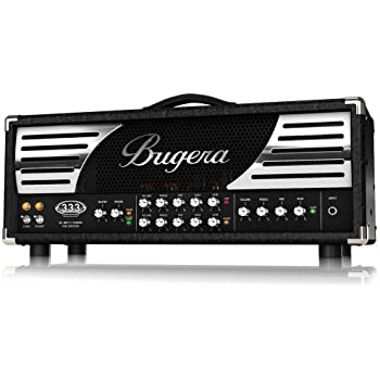 bugera 333 infinium musical instruments. Black Bedroom Furniture Sets. Home Design Ideas